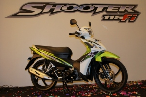Suzuki-Shooter-FI